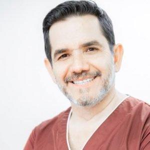 dr jose moguel