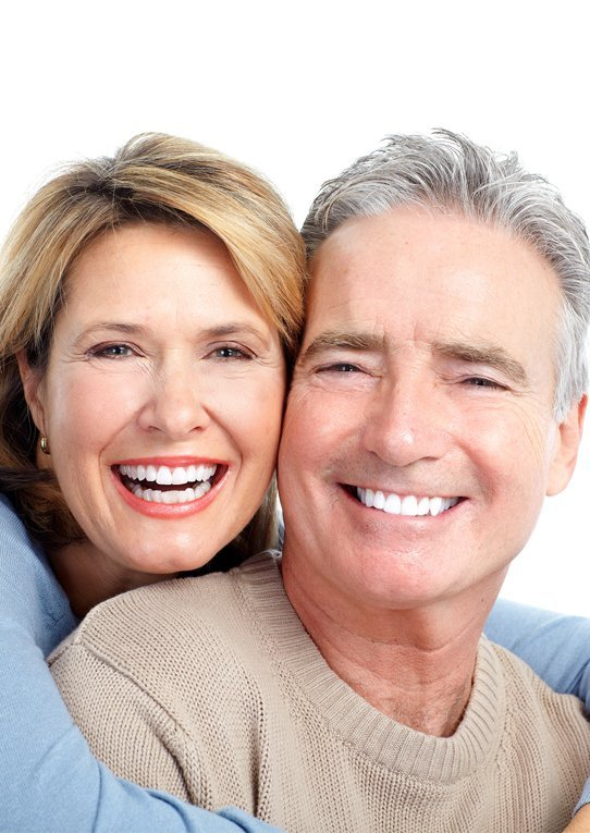 All-on-6-Dental-Implants-in-mexico