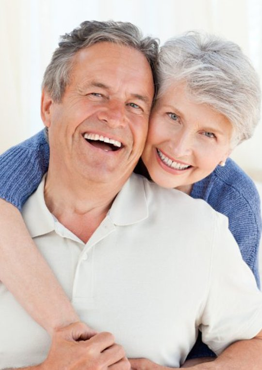 individual-dental-implants-mexico