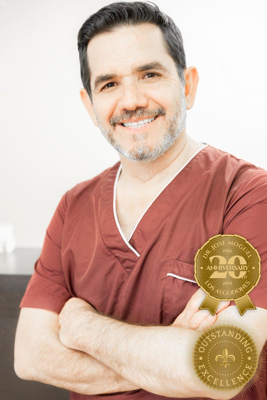 DR-JOSE-MOGUEL-LOS-ALGODONES-MEXICO