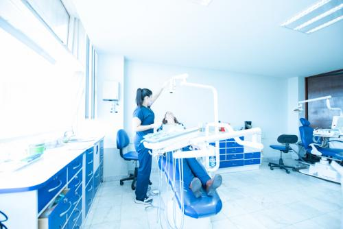 dental-patient-in-mexico-city-dental-clinic