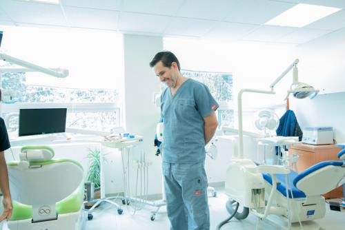 dr-jose-moguel-laughs